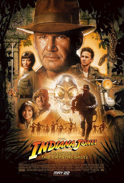 Indiana Jones And The Kingdom Of The Crystal Skull 2008 iNTERNAL 1080p BluRay DD5.1 x264-MOOVEE