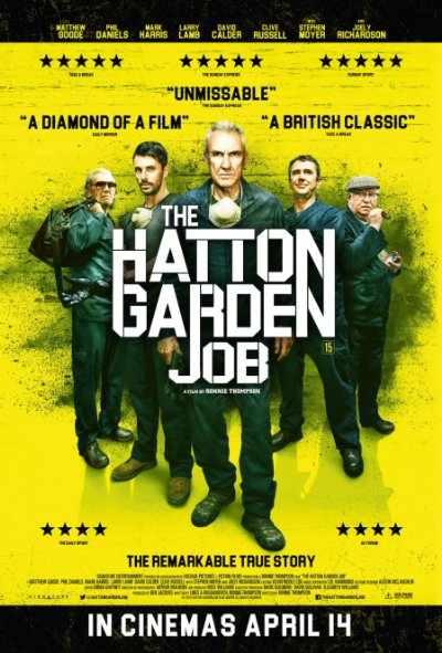 The Hatton Garden Job 2017 1080p BluRay DTS x264-JewelBox