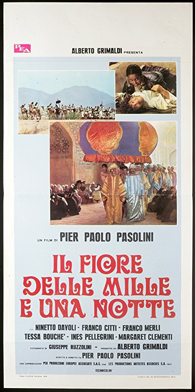 Arabian Nights 1974 PROPER 1080p BluRay FLAC x264-SADPANDA