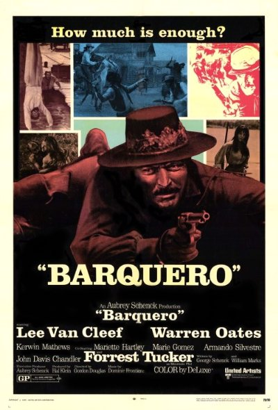 Barquero 1970 720p BluRay DTS x264-NODLABS