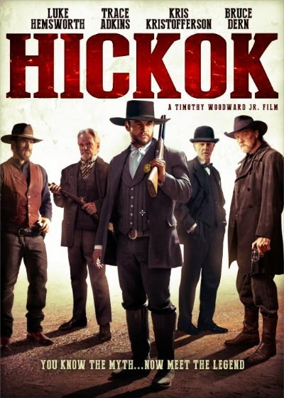 Hickok 2017 1080p BluRay DTS x264-RUSTED