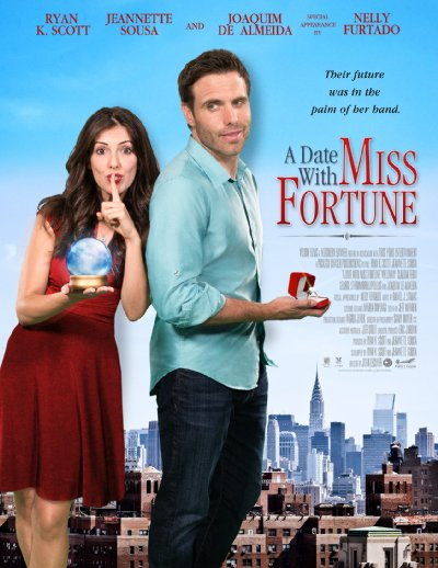 A Date with Miss Fortune 2015 1080p BluRay DTS x264-JustWatch