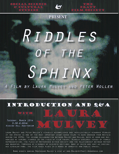 Riddles Of The Sphinx 1977 720p BluRay DD1.0 x264-SPOOKS