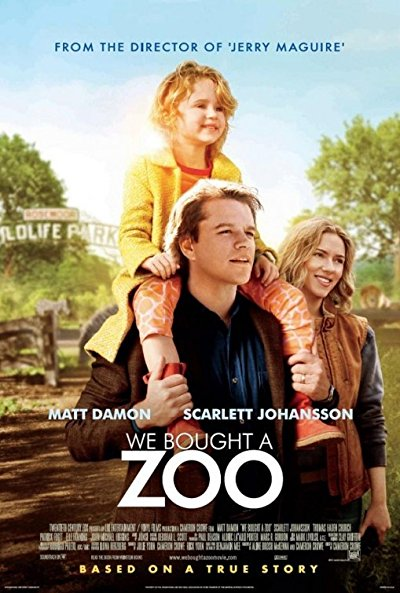We Bought a Zoo 2011 BluRay REMUX 1080p AVC DTS-HD MA 5.1-LEGi0N