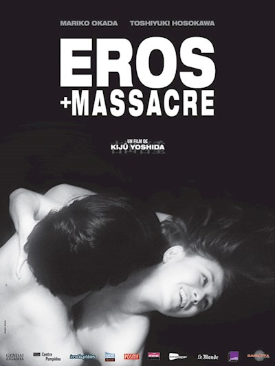 Eros Plus Massacre 1969 720p BluRay FLAC x264-USURY