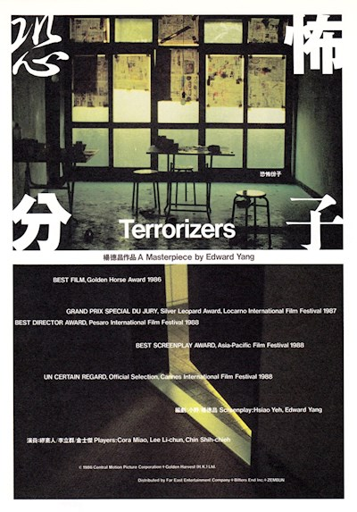 The Terrorizers 1986 720p BluRay DD2.0 x264-WiKi