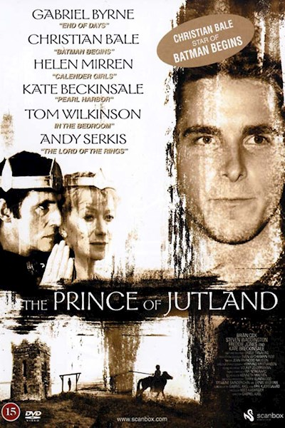Prince of Jutland 1994 1080p BluRay DTS x264-THUGLiNE