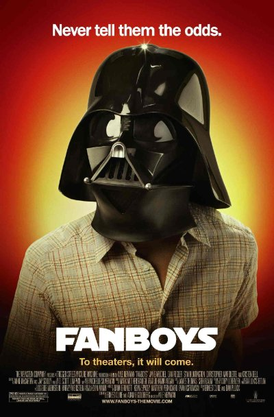 Fanboys 2009 BluRay REMUX 1080p AVC DTS-HD MA 5.1-FraMeSToR