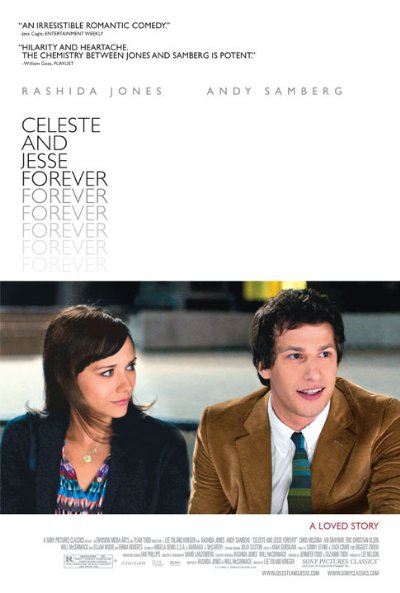 celeste and jesse forever 2012 1080p BluRay DTS x264-sparks