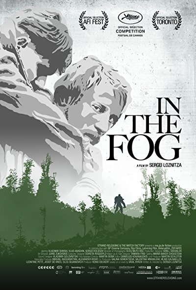 In the Fog 2012 720p BluRay DTS x264-USURY