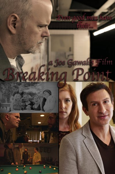 Breaking Point 2017 1080p WEB-DL DD5.1 H264-FGT