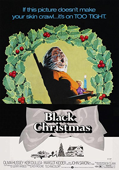 Black Christmas 1974 1080p BluRay DD5.1 x264-PTer