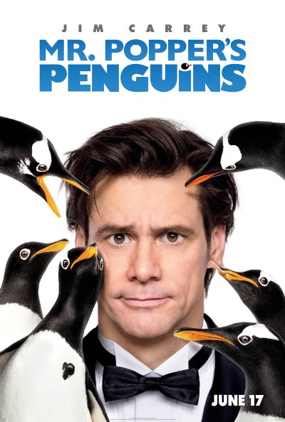 Mr Poppers Penguins 2011 BluRay REMUX 1080p AVC DTS-HD MA 5.1-LEGi0N