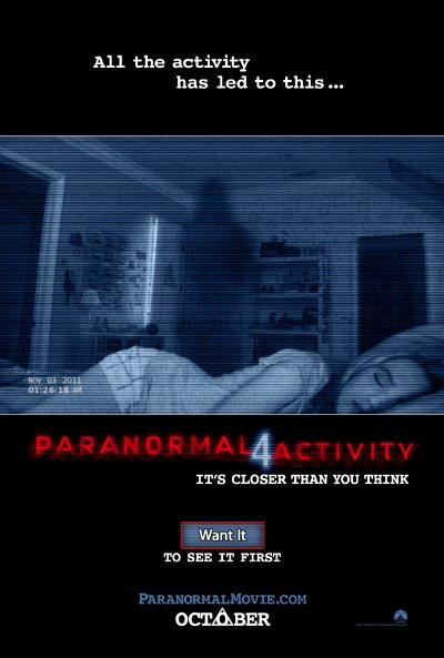 Paranormal Activity 4 Unrated 2012 BluRay REMUX 1080p AVC DTS-HD MA 5.1-FraMeSToR