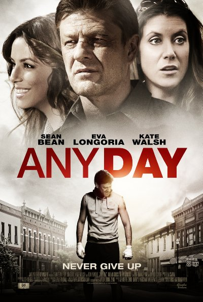 any day 2015 720p BluRay DD5.1 x264-rusted