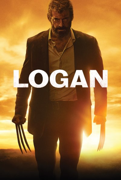 Logan NOIR 2017 1080p BluRay DTS-HD MA 7.1 x264-HDChina