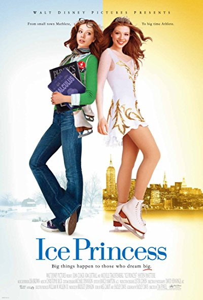 Ice Princess 2005 1080p WEB-DL DD5.1 x264-monkee
