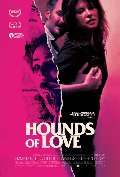 Hounds of Love 2016 1080p WEB-DL DD5.1 H264-FGT