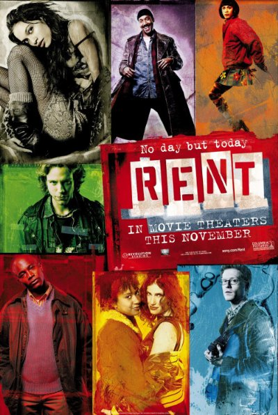 Rent 2005 MULTi 1080p BluRay DD5.1 x264-MUxHD
