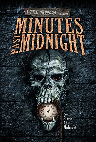 Minutes Past Midnight 2016 1080p BluRay DTS x264-SADPANDA