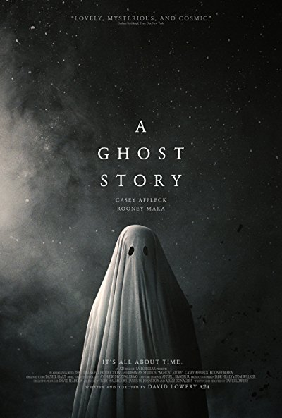 A Ghost story 2017 1080p BluRay DTS x264-DRONES
