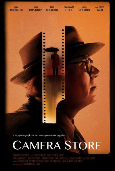 Camera Store 2016 1080p WEB-DL DD5.1 H264-FGT