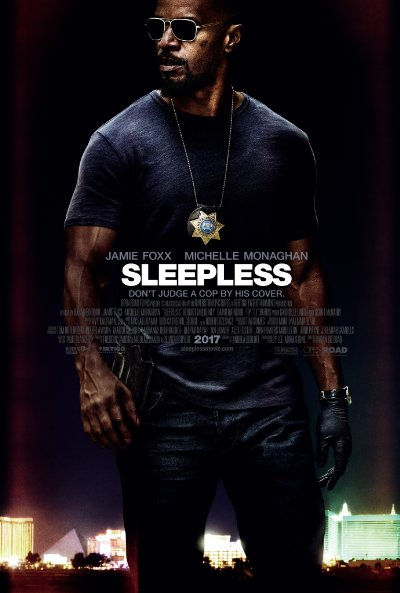Sleepless 2017 1080p BluRay DTS x264-GECKOS