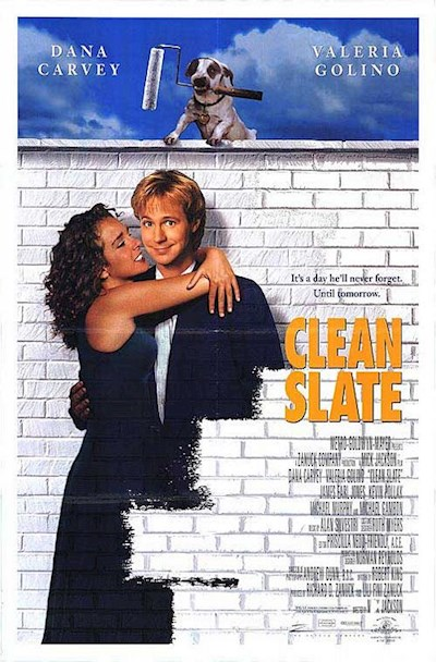 Clean Slate 1994 720p BluRay FLAC x264-SADPANDA