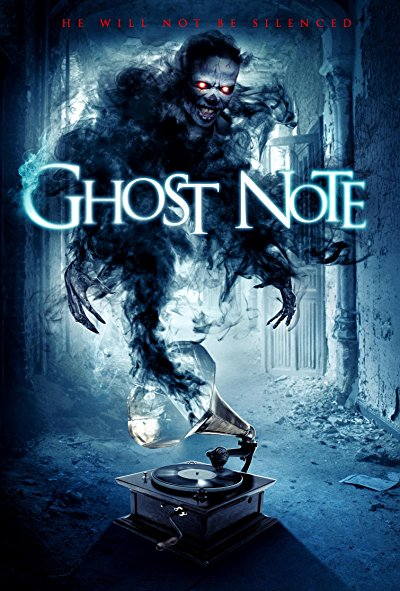 Ghost Note 2017 1080p WEB-DL AAC x264-iNTENSO