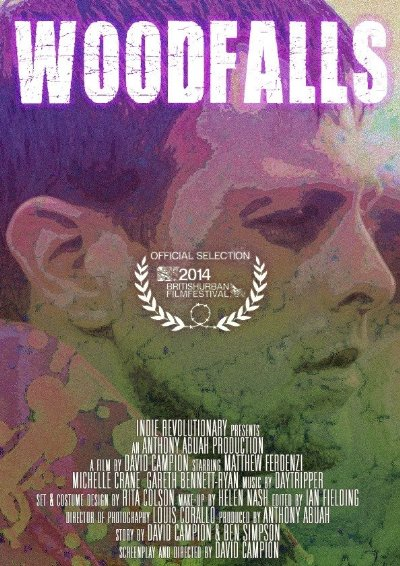 Woodfalls 2014 1080p WEB-DL AAC x264-iNTENSO