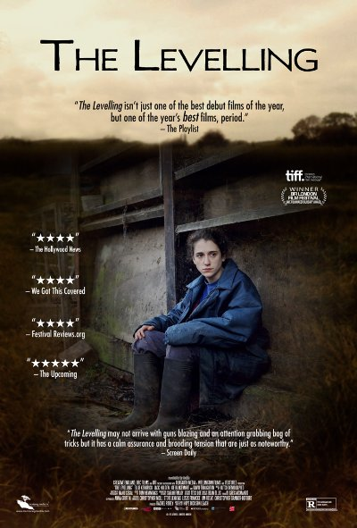 The Levelling 2016 1080p BluRay DTS x264-EiDER
