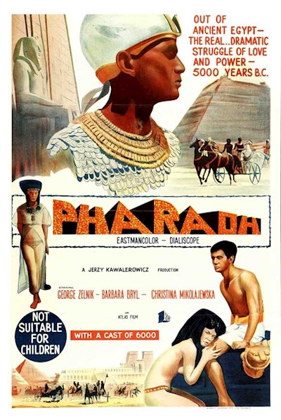 pharaoh 1966 1080p BluRay DTS x264-propl
