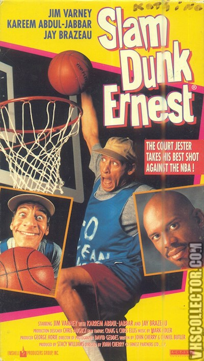 Slam Dunk Ernest 1995 720p WEB-DL AAC x264-iNTENSO
