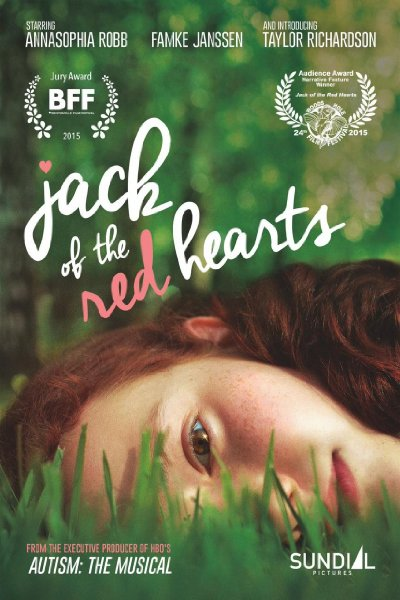 Jack of the Red Hearts 2016 AMZN 1080p WEB-DL DD5.1 H264-QOQ