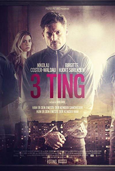 3 Things 2017 1080p WEB-DL DD5.1 H264-LAKO