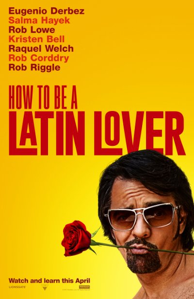 How to Be a Latin Lover 2017 1080p WEB-DL DD5.1 H264-EVO