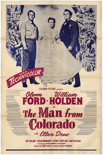 The Man from Colorado 1948 1080p WEB-DL AAC x264-SbR