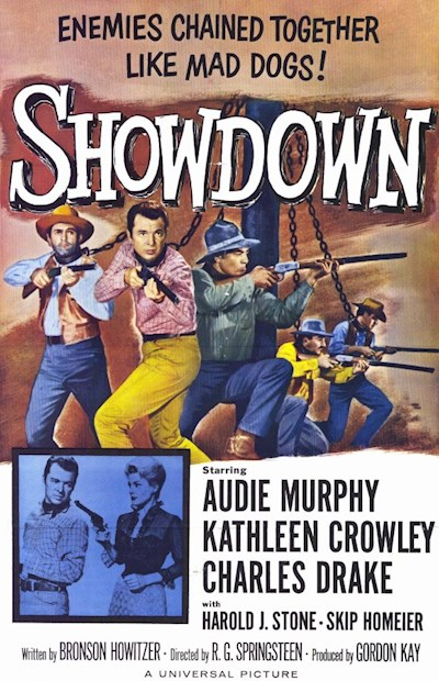 Showdown 1963 1080p BluRay DTS x264-GUACAMOLE