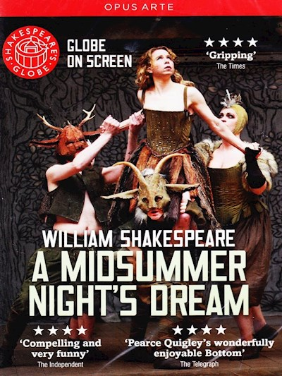 A Midsummer Nights Dream 2014 1080p BluRay DTS x264-BiPOLAR