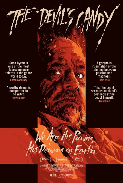 The Devils Candy 2015 1080p WEB-DL DD5.1 x264-FGT