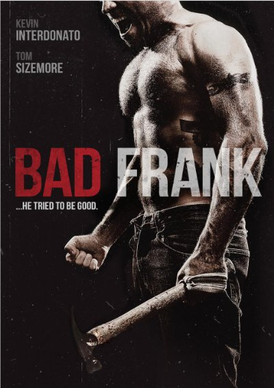 Bad Frank 2017 1080p WEB-DL DD5.1 H264-FGT