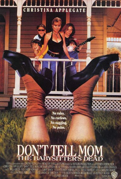 Don't Tell Mom the Babysitter's Dead 1991 AMZN 1080p WEB-DL DD2.0 x264-monkee