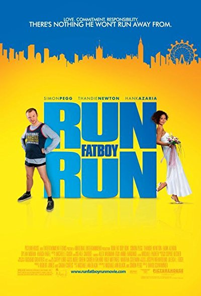 Run, Fatboy, Run 2007 720p BluRay DTS x264-UNK
