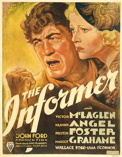 The Informer 1935 AMZN 1080p WEB-DL DD2.0 x264-SEV