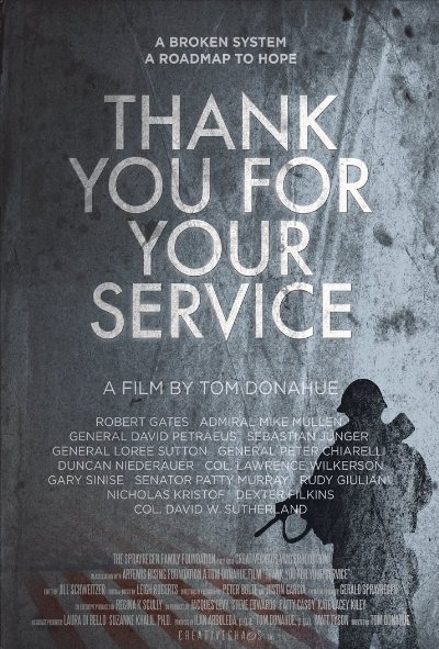 Thank You for Your Service 2015 720p WEB-DL DD5.1 H264-Coo7