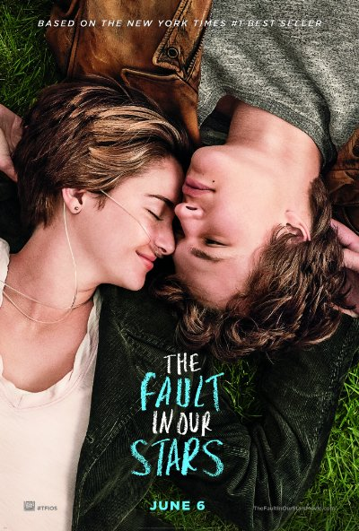 The Fault In Our Stars 2014 BluRay REMUX 1080p AVC DTS-HD MA 5.1-FraMeSToR