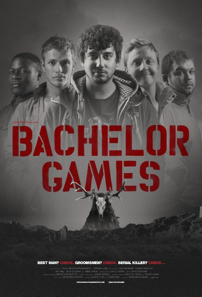Bachelor Games 2016 1080p WEB-DL DD5.1 H264-FGT