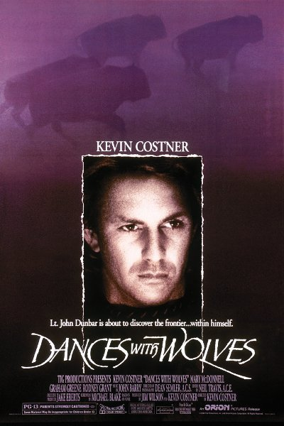 Dances with Wolves 1990 BluRay REMUX 1080p AVC DTS-HD MA 7.1-LEGi0N