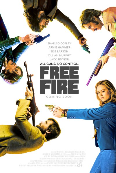 Free Fire 2016 720p BluRay DTS x264-GECKOS