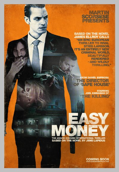 Snabba cash aka Easy Money 2010 BluRay REMUX 1080p AVC DTS-HD MA 5.1-FraMeSToR